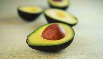 Happifoods: het A, B, C van gezonde voeding.